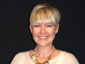 Stephanie Leyendecker