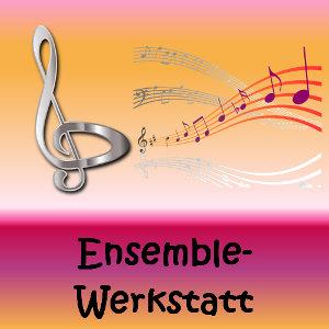 Interessengemeinschaft: Ensemble Werkstatt