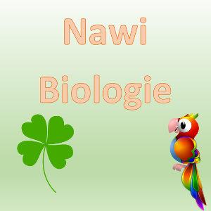 Nawi / Biologie