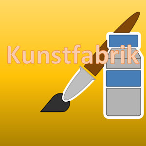 Kunstfabrik