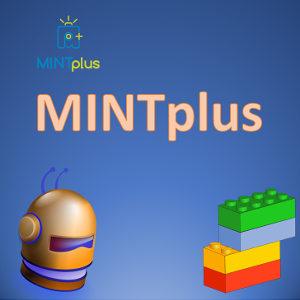 MINTplus