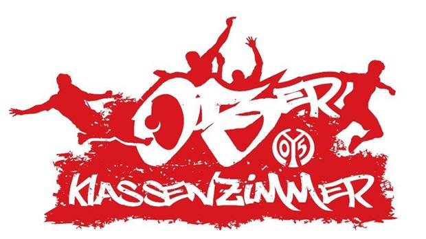Fanprojekt Mainz zur Gast an der KAPRI+