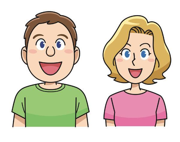 Elternakademie – Online