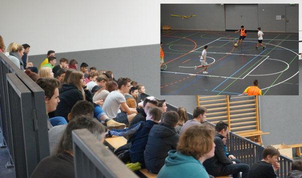 kaiserpfalz realschule plus